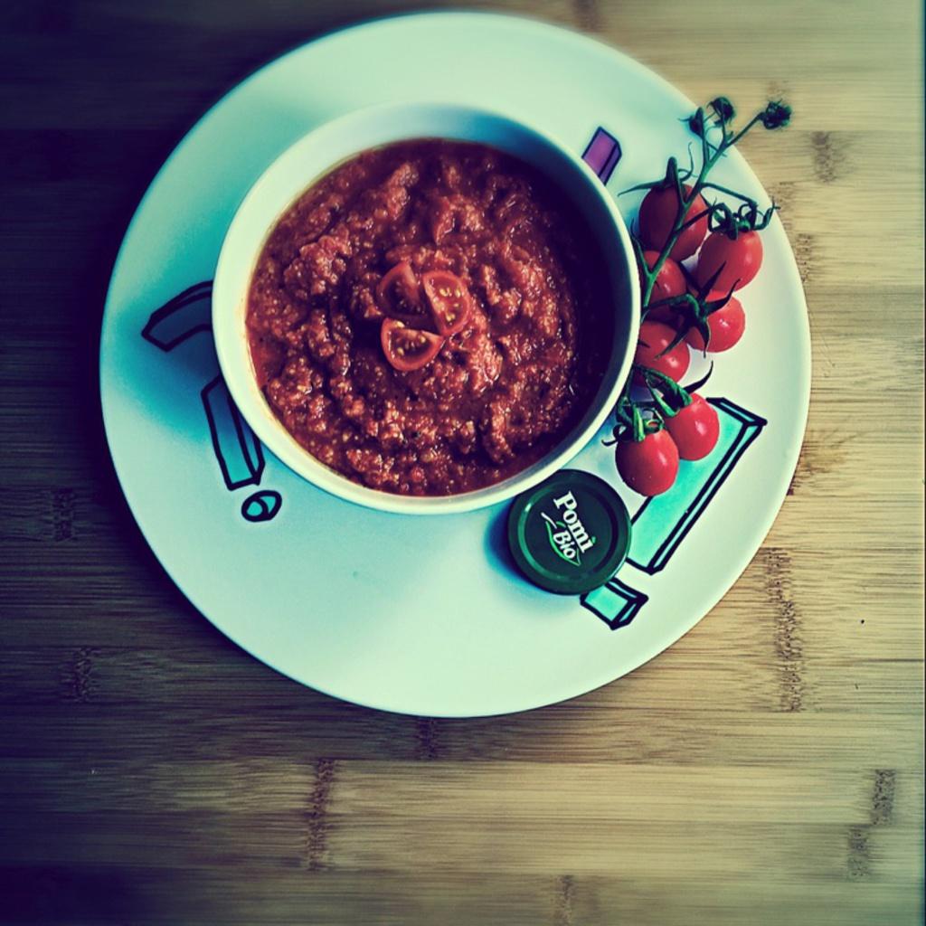 Ricetta Hummus Kenwood.Ricetta Hummus Al Pomodoro Ricette Kenwood Club