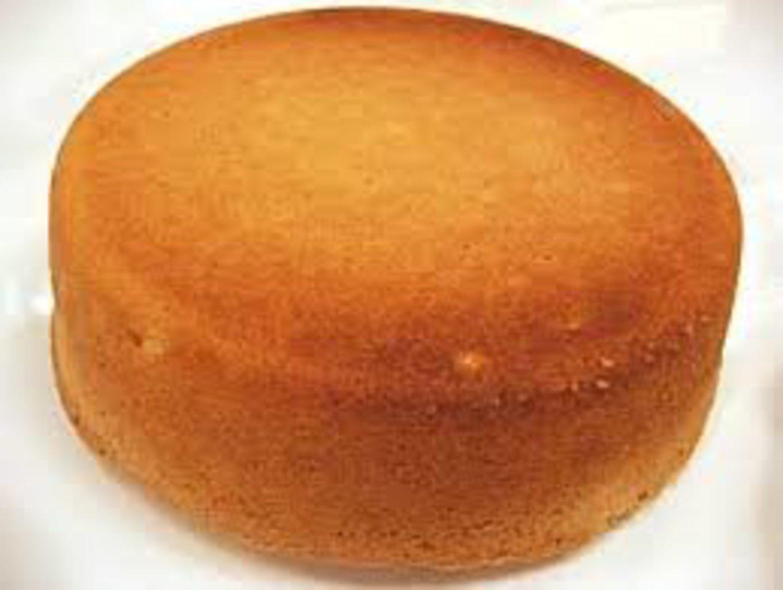 Ricetta Per Pan Di Spagna Senza Fecola Di Patate.Ricetta Pan Di Spagna Senza Uova Ricette Kenwood Club